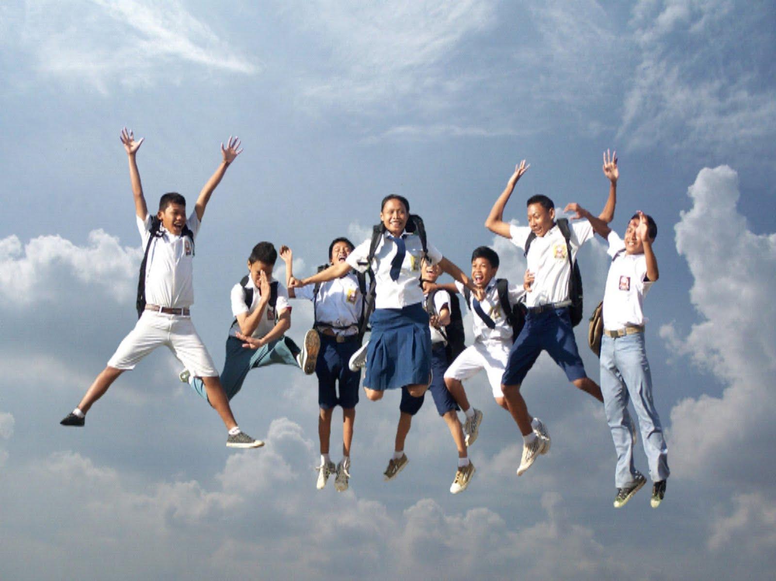 Image result for gambar pelajar