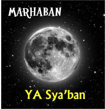syaban