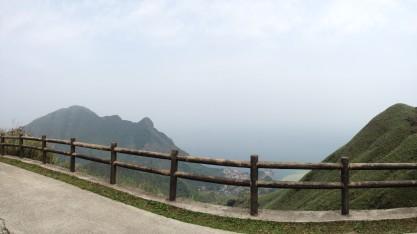 Gunung Ceret_1078