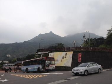 Gunung Ceret_337_0