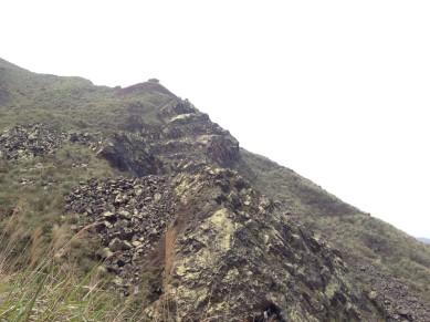 Gunung Ceret_3649
