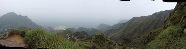 Gunung Ceret_6888